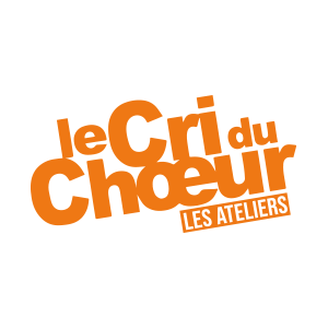 Association Le Cri du Chœur